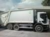 CA-Cargo komunálny odpad CA