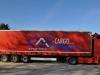 kamiónová preprava ca-cargo