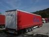 vnútroštátna preprava tovaru